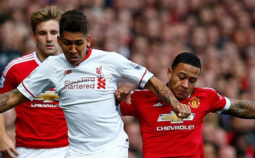 Football Betting: Week 5 Premier League Review