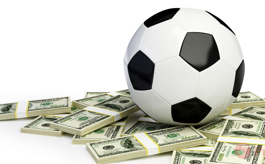 How to Ensure a Win in Football Betting