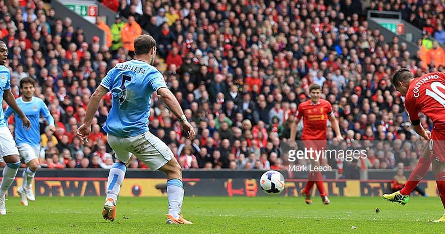 Baba Ijebu - Premier League Betting – Week 13 Preview