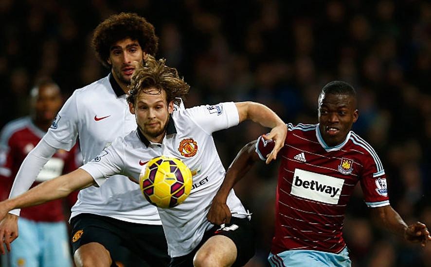 Baba Ijebu | Premier League Betting - Week 15 Preview