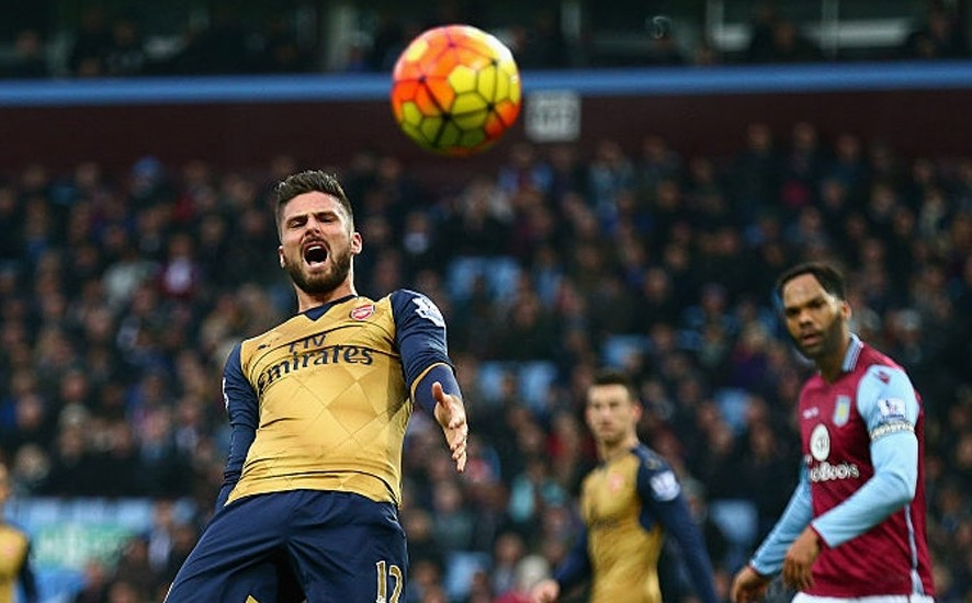 Football Betting Odds in Nigeria - Premier League Betting - Week 16 Review