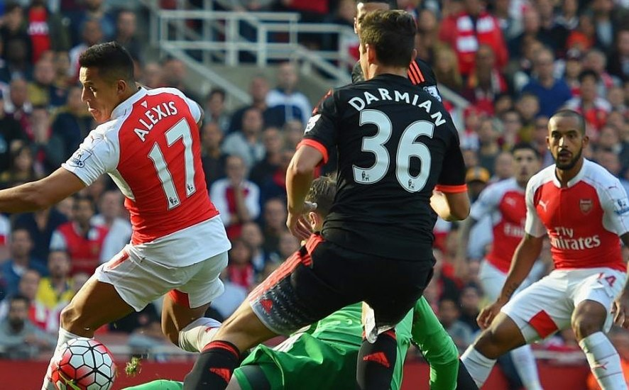 Football Betting Predictions - Premier League Week 27 Preview
