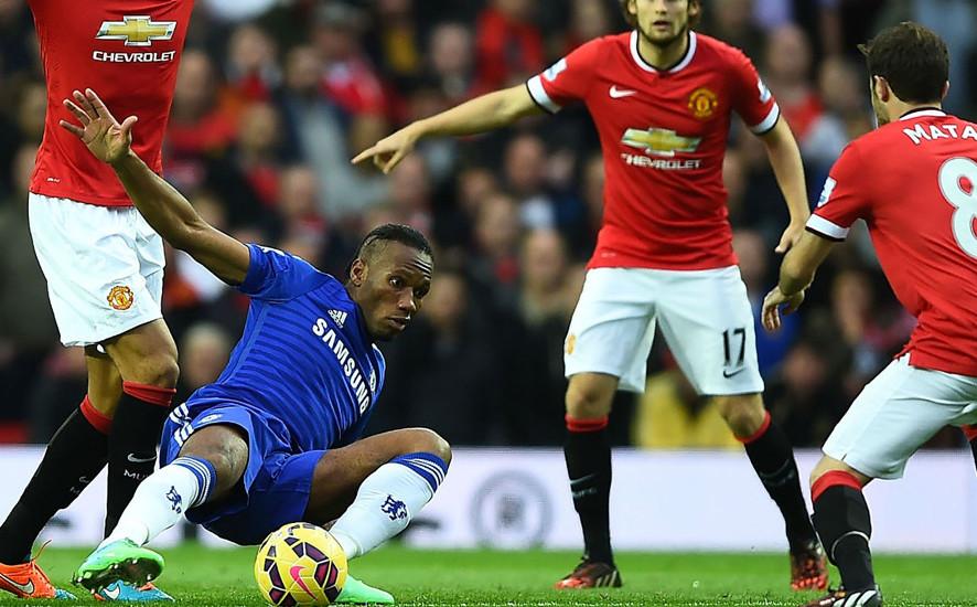 Football Betting Predictions - Premier League Betting - Week 9