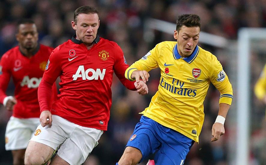 Football Betting Predictions - Premier League Betting Prediction Week 12